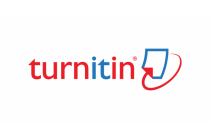Turnitin.com Links for English 2