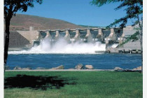 Unit 8: Water Resources and Pollution including Wastewater (end 4/5)