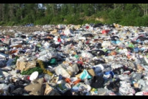 Unit 11: Waste, Recycling, Green Buildings and Cities (embed in review)