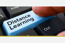 COVID19 Distance Learning Resources