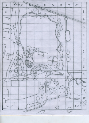 Habitat Map Outline with grid 004.jpg